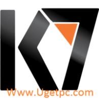 K7 Total Security Activation Key Plus Crack Full Free Is Here