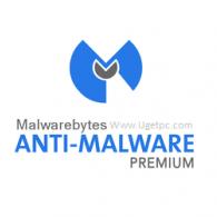 Malwarebytes Anti-Malware Premium 2.2.1 Serial Key FREE Download