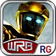Real Steel APK V1.41.4 Fully Unlocked + Mod [Latest 2018] Free IS Here