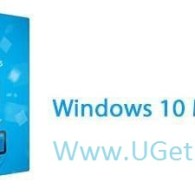 Yamicsoft Windows 10 Manager v1.1.2 Keygen With Crack is Free Here !