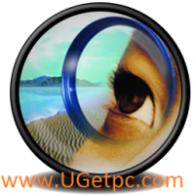 Adobe Photoshop 7.0 Serial Key Free Download Full Version