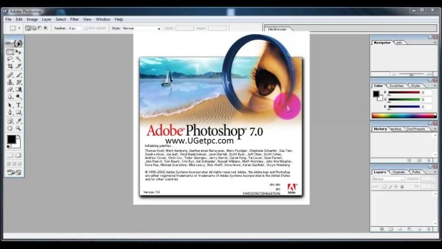 Adobe-Photoshop-Free-Download-main-UGetpc