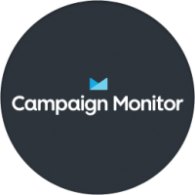 Email Marketing Campaign Monitor Free [Download] Here 2017 !