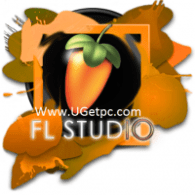 FL Studio 12 Crack 2016 Serial Key Free Download Here