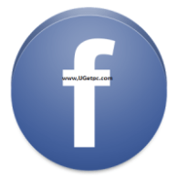 Facebook Lite Latest Version 7.0.0.8.120  Free Download Here!