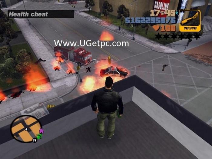 Grand-Theft-Auto-3-cod-UGetpc