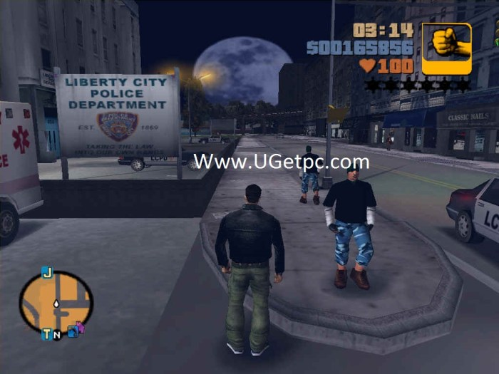 Grand-Theft-Auto-3-main-UGETpc