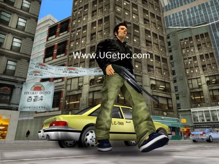 Grand-Theft-Auto-3-pic-UGetpc