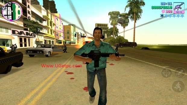 Gta-Vice-City-Free-Download-cod-UGetpc