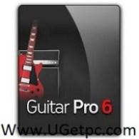 Guitar Pro 6 Keygen Plus Crack Free Download Here !
