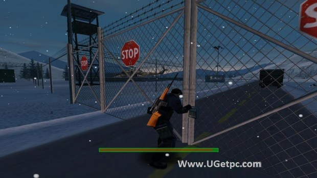 project igi 1 game free download full version for pc kickass