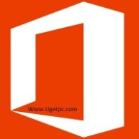 MS Office 2016 Crack, Activation Key Is Free Here [LATEST]