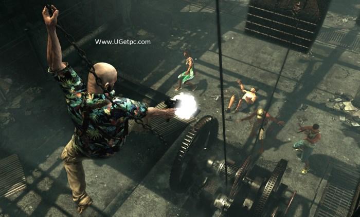 Max-Payne-3-gun-UGetpc