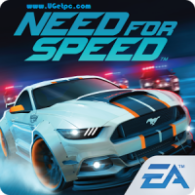 Need for Speed no Limits Apk v1.3.2 Cracked Mod Download [free] Here!