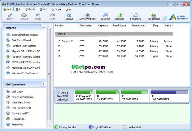 Partition-Magic-pic2-Ugetpc