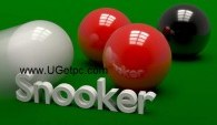 Cue Club Snooker Game Download For Pc Full Version Free !