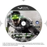 Splinter Cell Blacklist Free Download [Full Version] Here