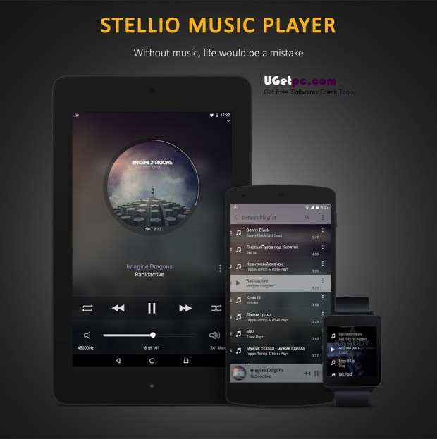 Stellio-Music-Player-pic1-UGerpc