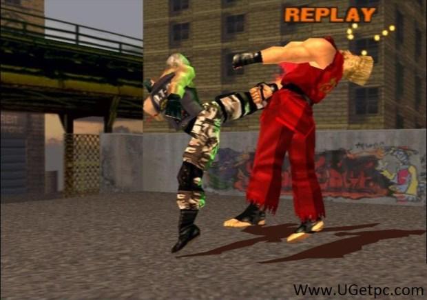 Tekken-3-cod-UGetpc