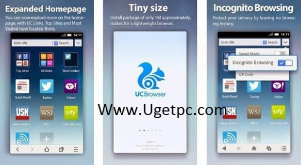 UC-Browser-APK-CrackSoftPC