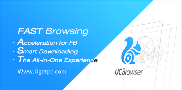 UC Browser APK-main-CrackSoftPC