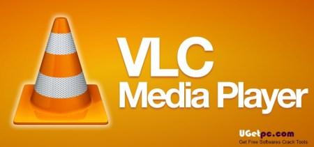 VLC Player Free Download-CrackSoftPC