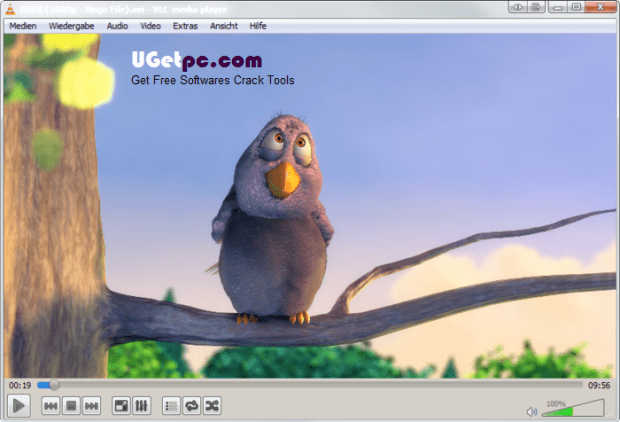 VLC-Player-Free-Download-pic2-UGetpc