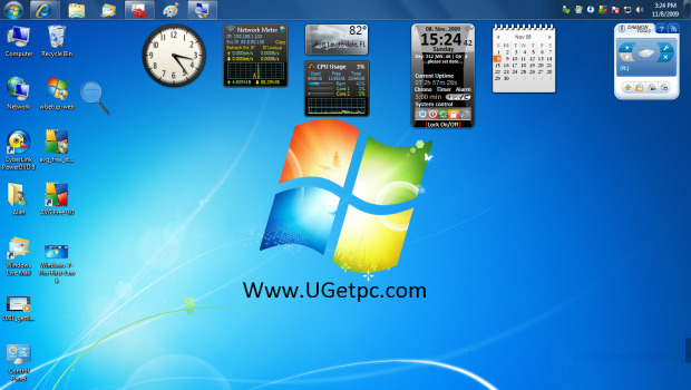 Windows-7-product-key-code-UGetpc