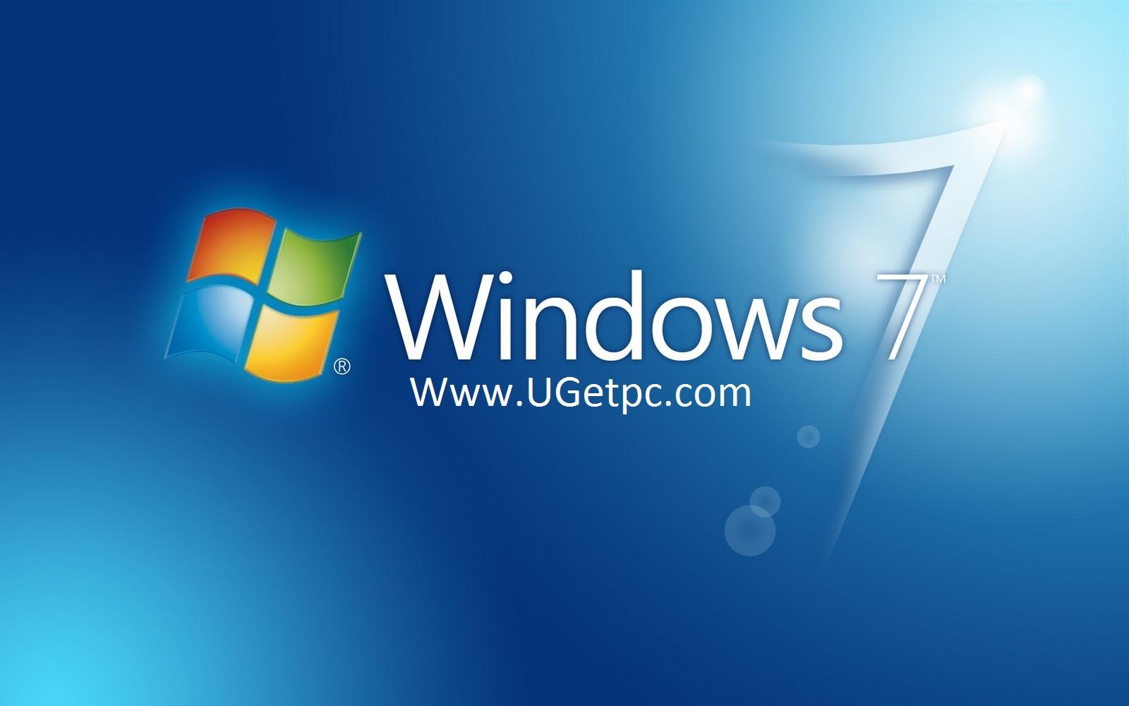 crack windows 7 ultimate 32 bit service pack 1