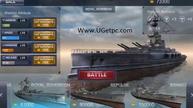 World-War-2-Main-Ugetpc