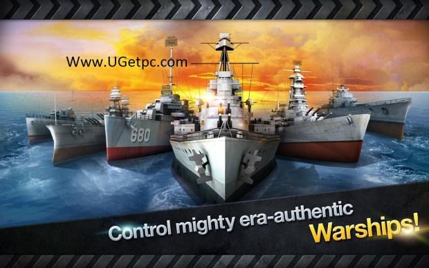 World-War-II-cod-UGetpc