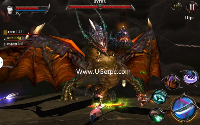 Darkness-Reborn-Hack-main-UGetpc