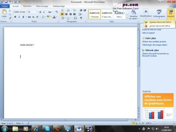 microsoft powerpoint software free download windows 7