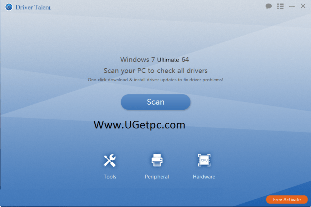 Driver-Talent-Pic-UGetpc