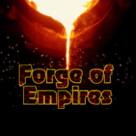 Forge Of Empires APK Mod Free Download [LATEST]