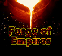 Forge Of Empires 1.130.3 APK [Mod] [Full] Free Download Is Here