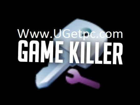 Gamekiller-Apk-cover-UGetpc