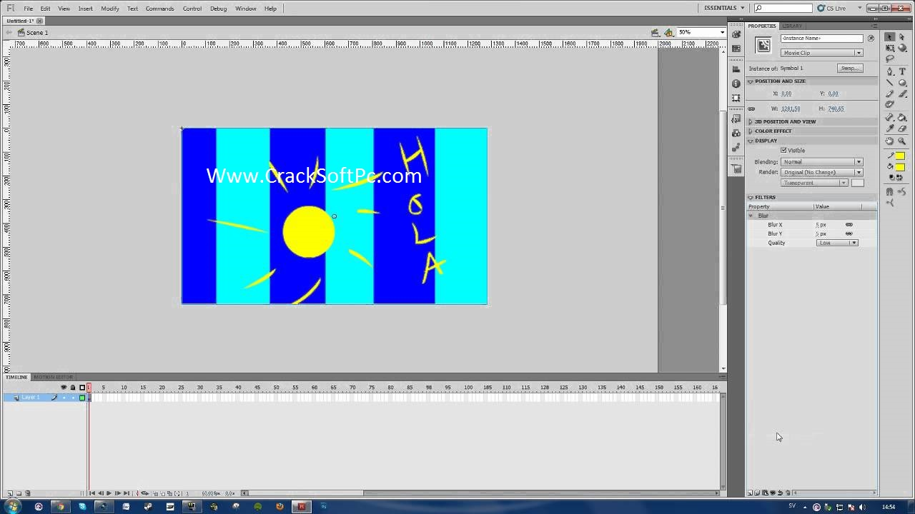 macromedia flash player free  with crack and keygen