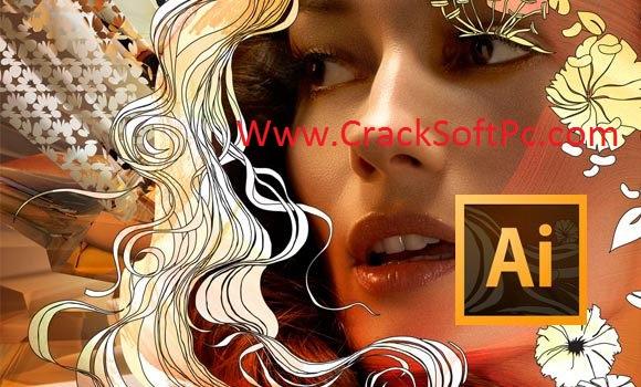 descargar illustrator gratis full crack