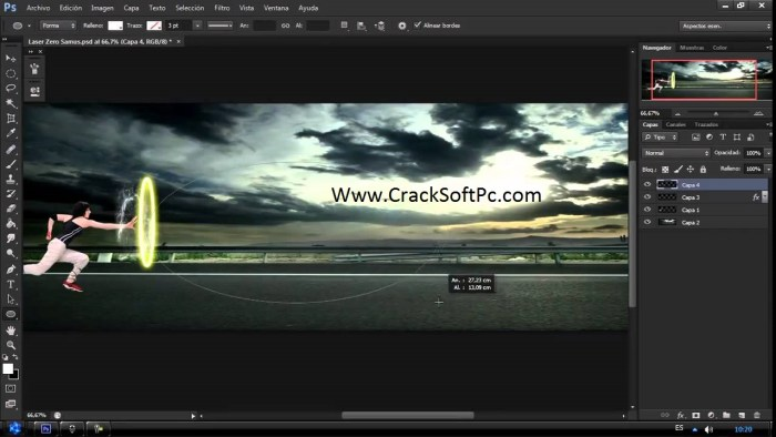 Adobe-Photoshop-cc-2015-Crack-code-CrackSoftPc