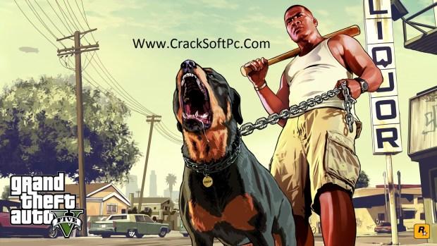 Grand-Theft-Auto-5-Pc-pic-CrackSoftPc