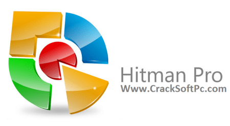 Hitman Pro Product Key-cover-CrackSoftPc