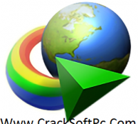 Download Internet Download Manager Cracked Version [Free] Full Is Here