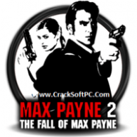 MAX Payne 2 Highly Compressed Download Free For PC !