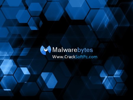 Malwarebytes Anti Malware Premium-Serial-key-cover-CrackSoftPC