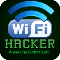 WiFi Hacker – WiFi Password Hacking Software 2017 Free Here !