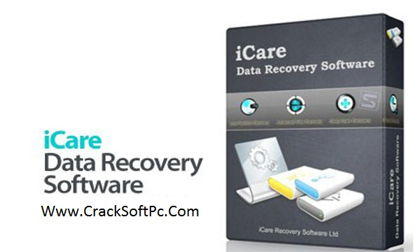 Icare Format Recovery 5 Keygen. Fall Trevor spazio ethernet view this