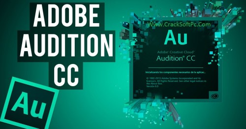 Adobe Audition 3.0-Crack-Cover-CrackSoftPc