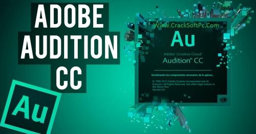 Adobe Audition 3.0-Crack-Cover-CrackSoftPc