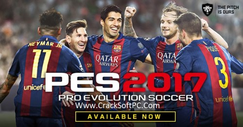 PES 2017 Download-For-PC-Cover-CrackSoftPc